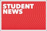 student+news