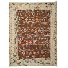 flat woven rug afghan kilim rugs traditional rugs from afghanistan for