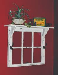 Fake Window Muntins Salvaged Window Cabinet Front Kitchen Will Be Outfitted With A