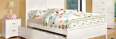 Buy Kids' Bedroom Sets Online at Overstock | Our Best Kids ...