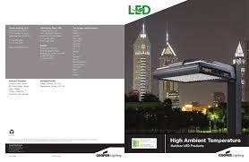 cooper lighting llc international s usa the cooper lighting family customer first center