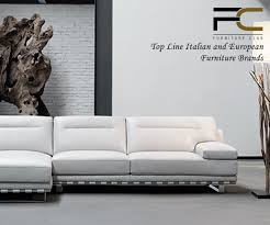 top brand furniture manufacturers. Architecture Best Modern Furniture Brands Sectional Sofa Calia Italia Glamour Series Famous Italian Sofas Leather Manufacturers Top Brand S