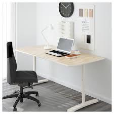 ikea office desk. ikea bekant desk 10 year guarantee read about the terms in brochure ikea office