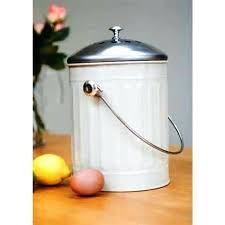 compost bin kitchen kitchen compost bin kitchen benchtop compost bin