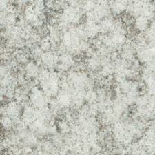 allen roth angel ash quartz kitchen countertop sample at lowe s