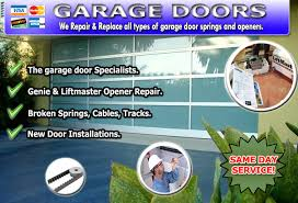 how to manually open a garage dooradcopyjpg