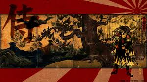 traditional japanese samurai art wallpaper. Contemporary Japanese Traditional Japanese Samurai Art Wallpaper To Pinterest