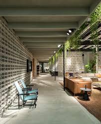 contemporary public space furniture design bd love. Modern-furniture-retro-inspiration-cassina-3 Contemporary Public Space Furniture Design Bd Love N