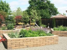 Small Picture Best Garden Box Design Ideas Images Decorating Interior Design