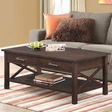 unique coffee tables furniture. Unique Coffee Tables Furniture G