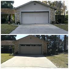 overhead garage door opener remote large size of door door repair garage door opener remote replacement