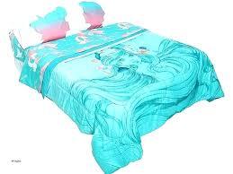 little mermaid bedding bedroom set toddler bed awesome little mermaid bedding toddler little mermaid toddler bed
