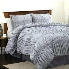 comforter sets grey modern comforter medium size of bed bath modern comforter sets luxury bedding set grey king enjoyable yellow and grey comforter sets