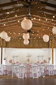 rustic wedding lighting. by chloe rustic wedding lighting d