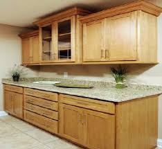 Site Map for Easy Kitchen Cabinets website!