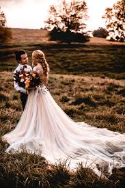 Wedding Dress Designers Durban Wedding Dress Designer Durban