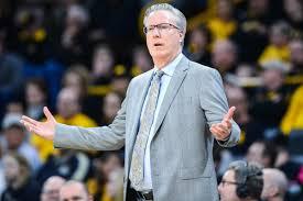 Iowa Basketball Recruiting Hawkeye Scholarship Situation