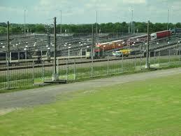 Eurotunnel Le Shuttle (Folkestone, England): Top Tips Before You ...