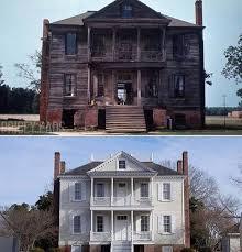 Appomattoxhistoricdistrict - Posts   Facebook