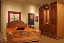 wooden furniture design bed. Best Furniture Shop In Kolkata Wooden Design Bed