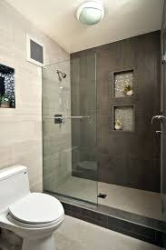 walk in shower with bench bath dimensions designs seat