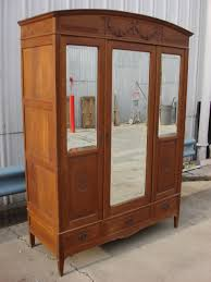 antique furniture french antique armoire wardrobe closet cabinet antique armoire furniture