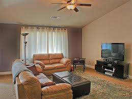 Two Tone Living Room Paint 2 Toned Living Room Colors Best Living Room 2017
