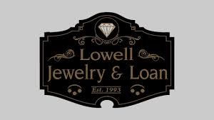 lowell jewelry loan bbb accredited business video