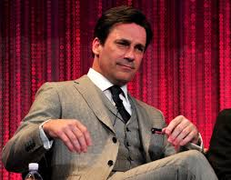mad men mstarsnews ahead of its season 7 premiere in amc has released an all new promo trailer for the final episodes of mad men before audiences countdown to the
