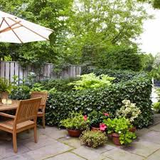 Creative Landscape Design 12 Creative Landscape Designs You Can Do Yourself For Your
