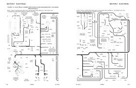 jlg wiring diagram generator best secret wiring diagram • jlg wiring schematics diagram for trailer plug 7 pin software open rh eleman site wiring diagrams