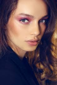 213 Best Hair And Makeup Inspiration Images On Pinterest Make Up