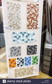 Tile Decor Store Florida Miami home improvement decor store glass ceramic tile 38