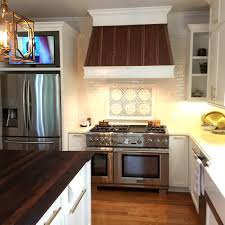Old Kitchen Furniture Kitchen Mosaic Kitchen Backsplash With Decor With Wooden Range