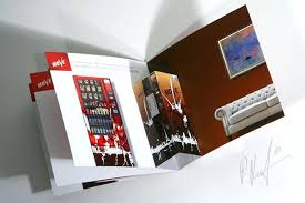 Cool Brochures Ideas Interesting Pamphlet Designs In Urdu – Handtype