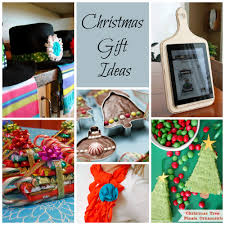 Best 25 Gifts For Female Friends Ideas On Pinterest  Female Best Creative Christmas Gifts