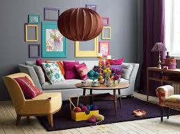 colorful home decor ideas home decor ideas