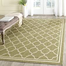brown and green area rugs dumound beige 8x10 com decorating ideas 5