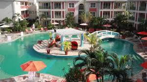 bay gardens beach resort. Bay Gardens Beach Resort R