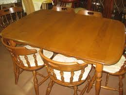 Maple Kitchen Table And Chairs Design597562 Maple Kitchen Table And Chairs