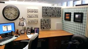 office cubicles decorating ideas. Office Cubicle Decor Decoration Ideas Cubicles Decorating C