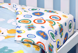 full size of bed bubble guppies bed bubble guppies bed electric spital sheets frozen set