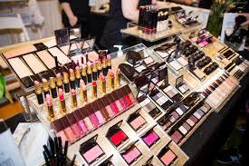 the makeup show orlando 2016 by jessie dee jessiedee net
