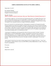 Fresh Application Letter For Civil Engineer Position Robinson