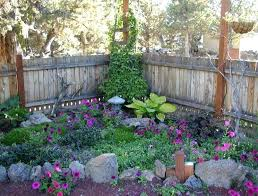 shade garden ideas spectacular small shade garden ideas in amazing home interior ideas with small shade shade garden ideas