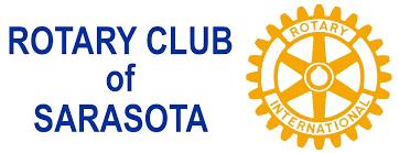 Rotary Club of Sarasota Rotary Club of Sarasota - Rotary Club of ...