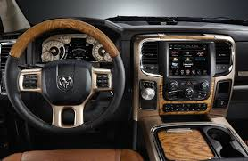 2018 dodge laramie longhorn.  dodge steering wheel and dashboard view of the 2017 ram 1500 laramie longhorn on 2018 dodge laramie longhorn c