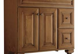 birch bathroom vanities. Full Size Of Bathroom:small Bathroom Vanities For Layouts Lacking Space Stunning 30 Inch Birch S