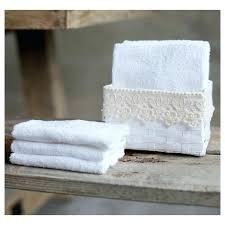 lovely towel basket towel beach towel gift basket ideas