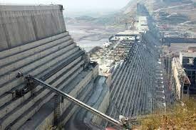 """قريبا: بدء توليد الكهرباء من """"سد النهضة"""" بعد الملء الثاني - AFRICAN POWER"""